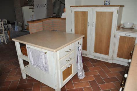 isole da cucina banconi e isole per cucina fadini mobili cerea verona