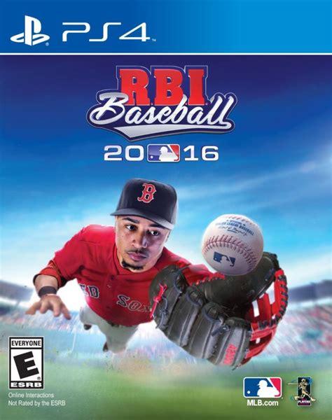 Topi Baseball Ps4 Play Station 4 Putih Keren Warung Kaos 1 top ps4 metacritic gamesworld