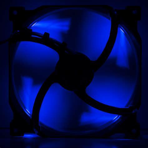 Tj Phanteks Ph F120sp Bk Bled Blue Led Fan 120mm 12cm phanteks innovative computer hardware design