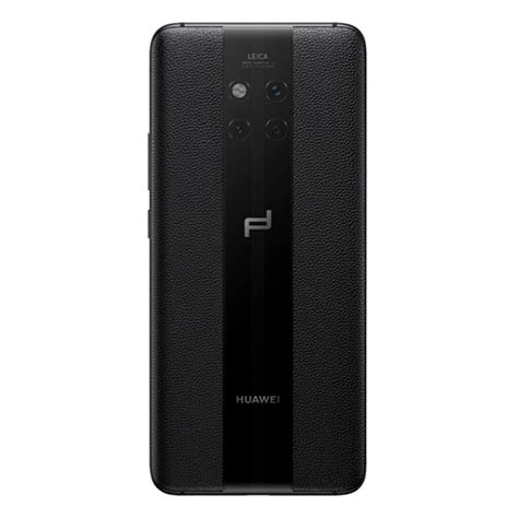 Porsche Design Phone Price by Huawei Mate 20 Rs Porsche Design Price In Malaysia Rm7999