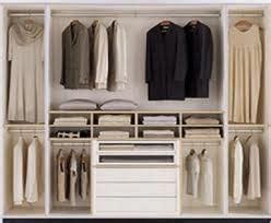 Italian Word For Closet by Capsule Wardrobe Fraud Designromp