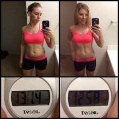 15 Of Losing Weight And Keeping It by 1000 Images About Weight Loss On Organic