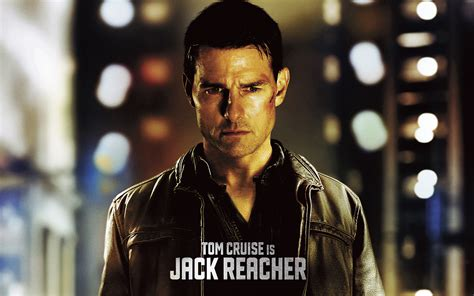 Film Tom Cruise Jack Reacher | tom cruise in jack reacher wallpapers hd wallpapers id