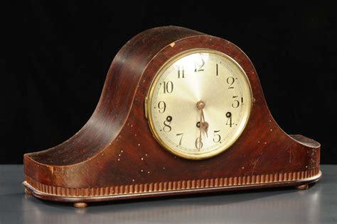 orologio da tavolo orologio da tavolo in legno con suoneria westminster