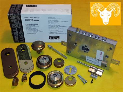 atra porte blindate kit serrature porte blindate vendita serrature porte