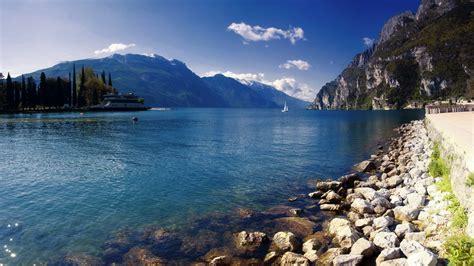 riva garda holidays to riva lake garda topflight ireland s