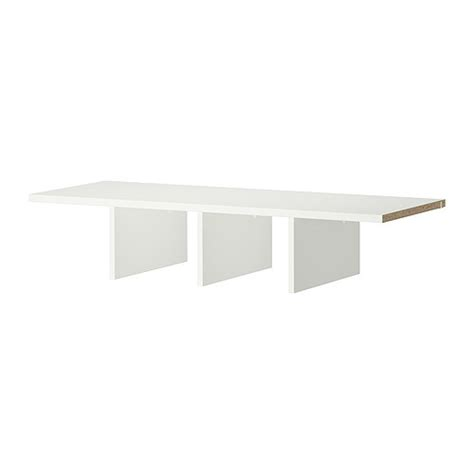 ikea shelf inserts komplement shelf insert ikea