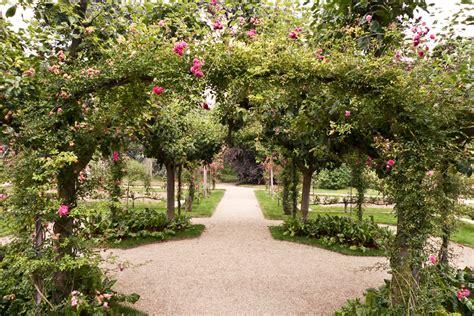 balade aux jardins albert kahn onvasortir