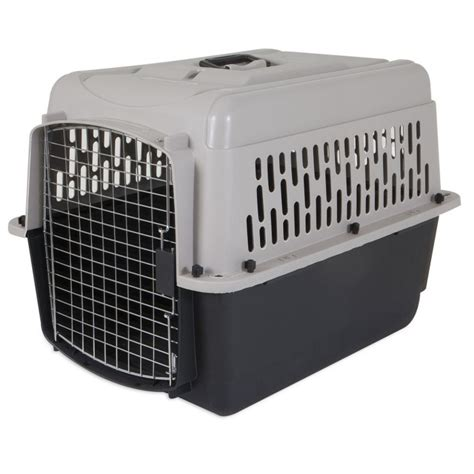 puppy kennel walmart pet inexpensive walmart crate for sale hanincoc org