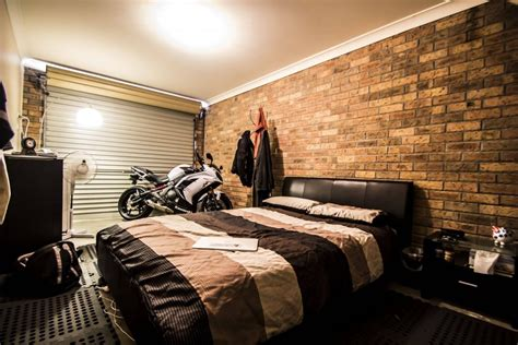 Garage To Bedroom Conversion by Bedroom 98 Astounding Garage Bedroom Conversion Ideas