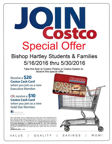 Costco Photo Calendar Photo Store Costco Calendar Photo Coupon