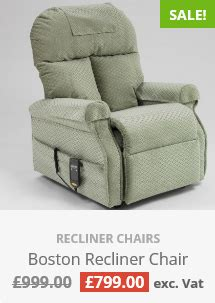 Recliner Chair Sale Uk by Recliner Chairs For Sale Single Dual Motor Recliner Chairs
