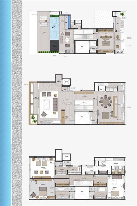 sharon tate house floor plan sharon tate house floor plan escortsea