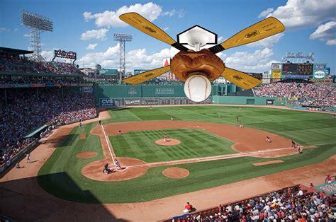 hunter baseball ceiling fan baseball bat ceiling fan pull chain best ceiling 2018