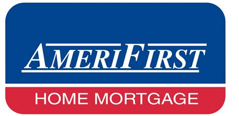 file amerifirst mortgage logo jpg wikimedia commons