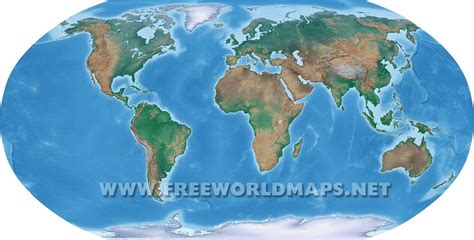 where is mt everest on a world map where is mt everest on a world map roundtripticket me