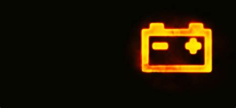 batteries lights car batteries lowest car battery prices at big o tires