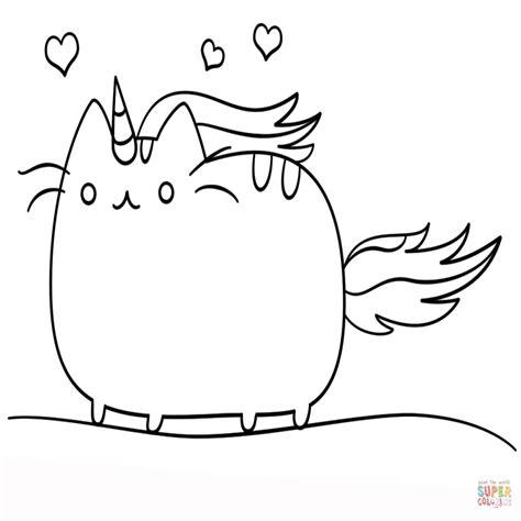 imágenes de buenos días amor im 195 genes kawaii dibujos para colorear tiernos y bonitos