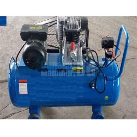 Kompresor H L 3 4 Hp Ds 100l 3 Kw 4 Hp 410 L Min 100