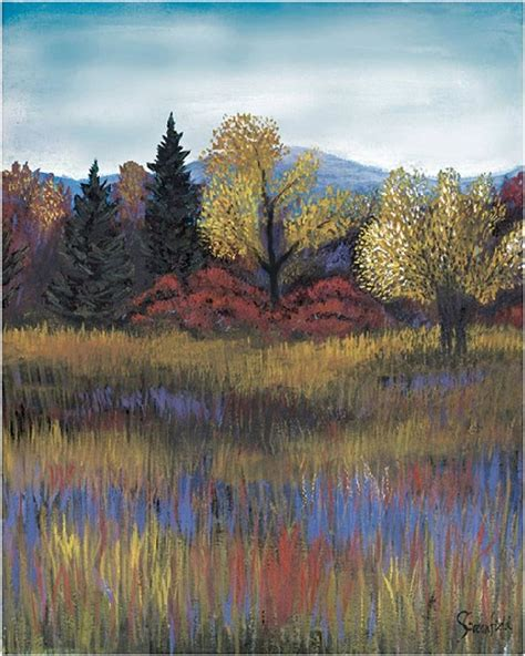 Landscape Artwork For Sale 2010 Landscape Painting Best Landscape Paintings For Sale