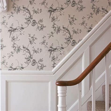 hallway wallpapers uskycom