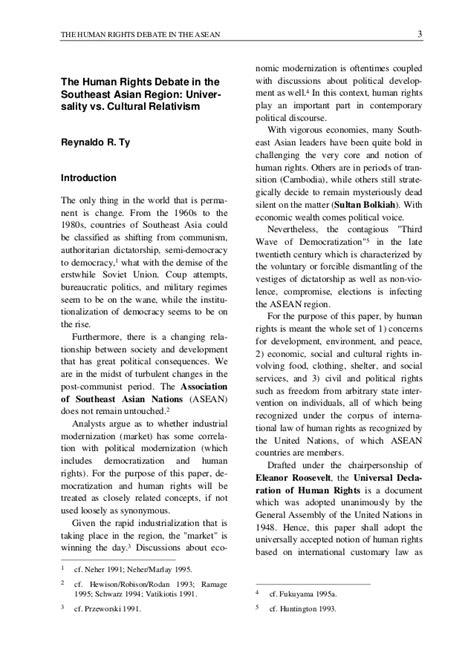 Cultural Relativism Essay by Cultural Relativism Essay Kingessays Web Fc2