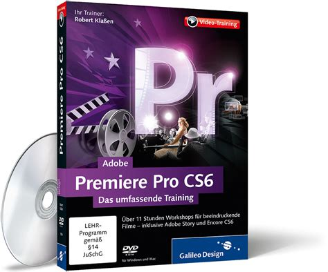 adobe premiere pro free download utorrent adobe premiere pro cs6 torrent kickass