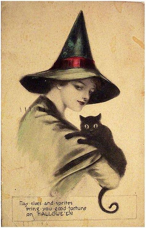 printable vintage halloween masks 17 best images about witch artwork ephemera on pinterest