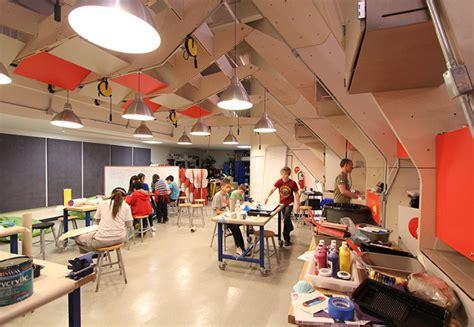 architecture maker situ studio