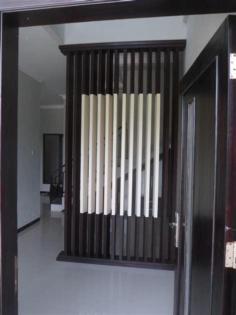 Jual Furniture Minimalis Ruang Tamu by Jual Beli Sekat Ruang Tamu Minimalis Modern Baru