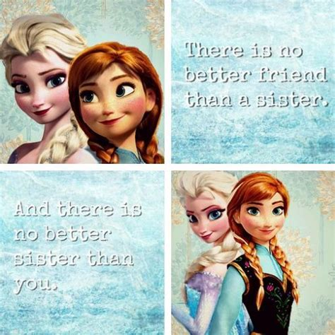 Gorden Frozen Elsa and elsa quotes search cards and quotes