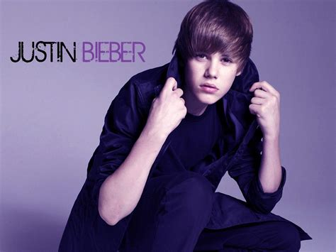 Justin Bieber Wallpaper | justin bieber wallpapers hd 2015 wallpaper cave
