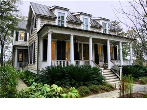 charleston style homes charleston style if i ever build another house pinterest