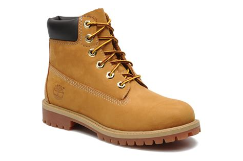 buy cheap timberland pink boots compare s footwear