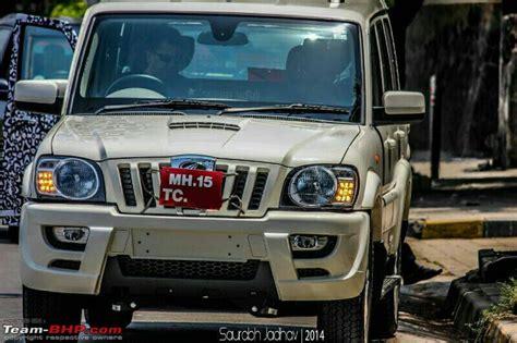 mahindra scorpio new model 2012 price new mahindra scorpio w105 price in 2014 html