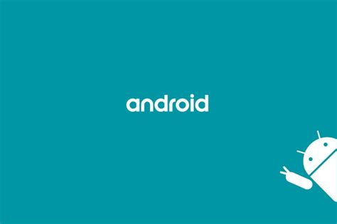blue android new report shows android security is improving
