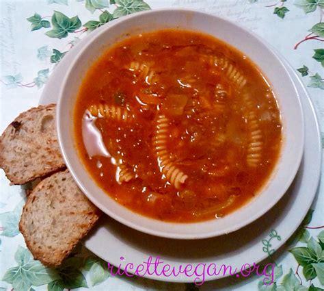 cucinare lenticchie decorticate come cuocere le lenticchie decorticate