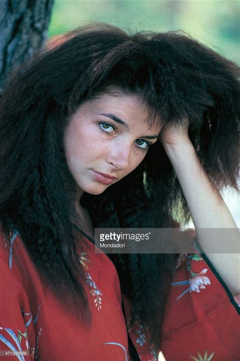 the female bush 83 best images about kate bush on pinterest kate bush