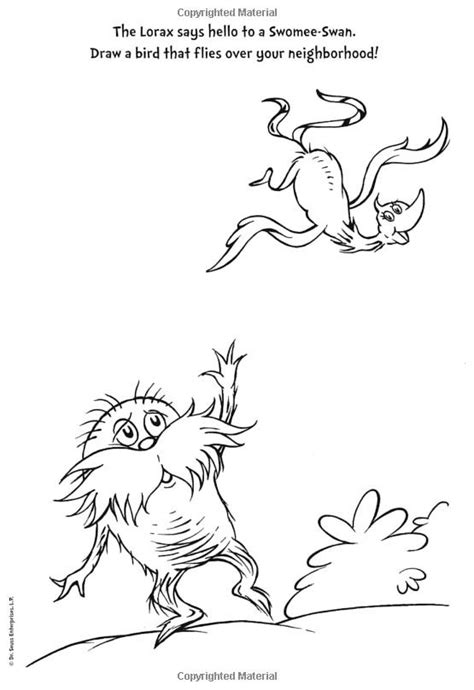 doctor bird coloring page 89 doctor bird coloring page coloring pages of
