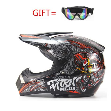 motocross helmet review motocross helmets reviews shopping