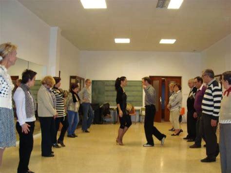bailes de salon alicante jal 243 n curso de argentino y bailes de sal 243 n alicante