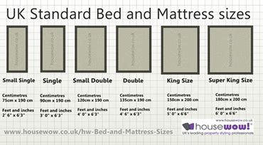 bed sizes chart cm the 404 not found
