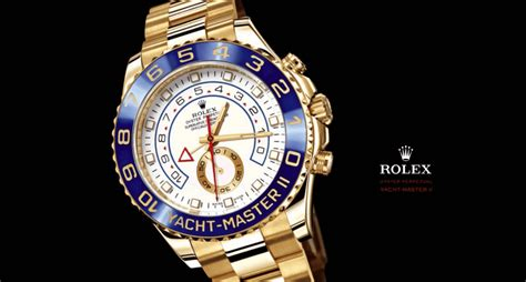 best rolex top 5 most popular best selling rolex watches of all time