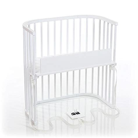 co sleeper attach to bed where to buy the best co sleeper attach to bed for baby
