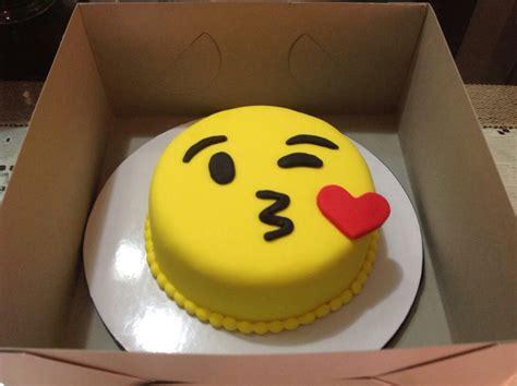 emoji birthday cake emoji cake cakes pinterest emoji cake cake and emojis