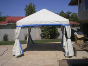 What S Canopy Absolutely Custom Canopy And Patio Shade Structures