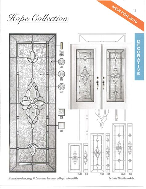 Custom Exterior Door Sizes Custom Exterior Door Sizes