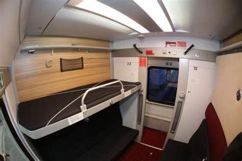 vagone letto roma parigi operatori ferroviari esteri skyscrapercity