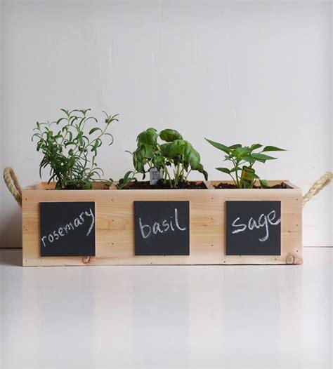 herb planter box indoor herb garden kit herb garden kit indoor herbs and