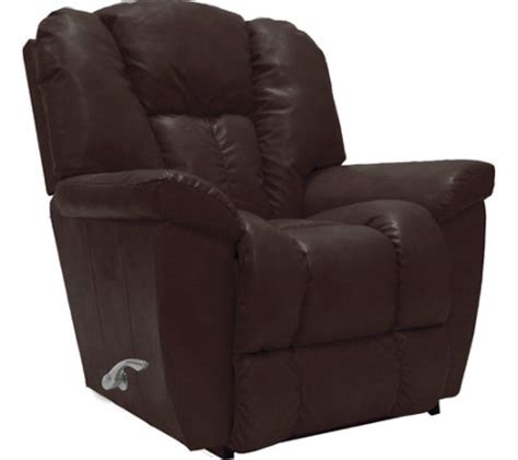 la z boy maverick recliner la z boy maverick oversized rocker recliner w memory foam